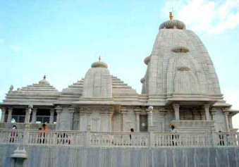birla-temple-in-hyderabad