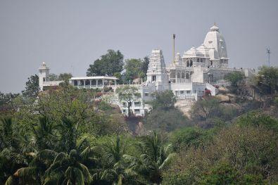 Birla_Mandir_in_Hyderabad,_2015